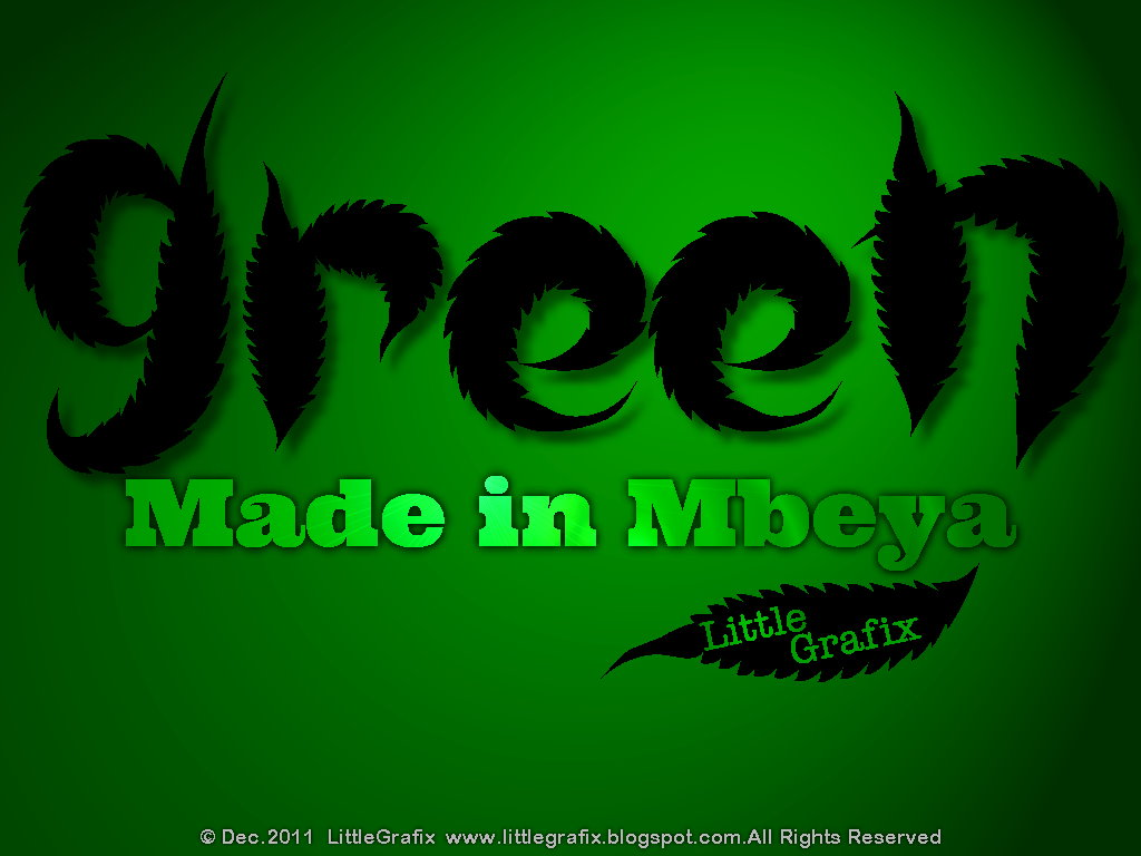 http://4.bp.blogspot.com/-M9zUfxwOIq8/TvyIxwMFgjI/AAAAAAAAAiQ/Me2mKaAwSFQ/s1600/Green+LOGOe+blog+b.jpg