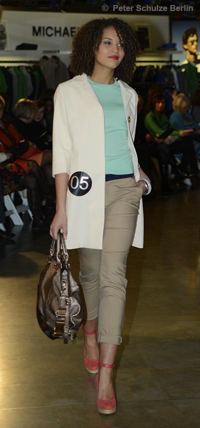 FashionModelPinboardBerlin-blog: Galeries Lafayette Trend
