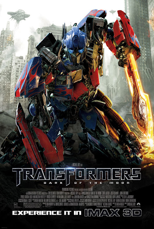 Transformers: Dark of the Moon (2011) Transformers%2BDark%2Bof%2BThe%2BMoon%2B%25282011%2529
