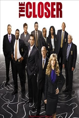 The Closer 7×11 S07E11 Necessary Evil español online