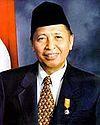 Daftar Orang Yang Pernah Jadi Wakil Presiden Indonesia [ www.BlogApaAja.com ]