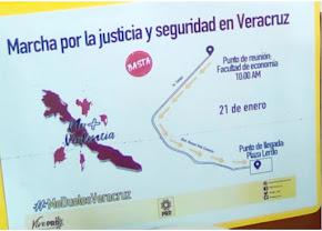 ANTE NULOS RESULTADOS EN MATERIA DE SEGURIDAD, DEBE HABER CAMBIOS EN SSP: PRD