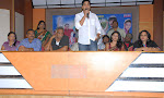 Aa Iddaru Movie Audio Release function Photos Gallery-thumbnail