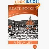 A New Life by Beate Boeker