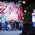 Jóvenes mayahablantes participarán en encuentro nacional de música indígena