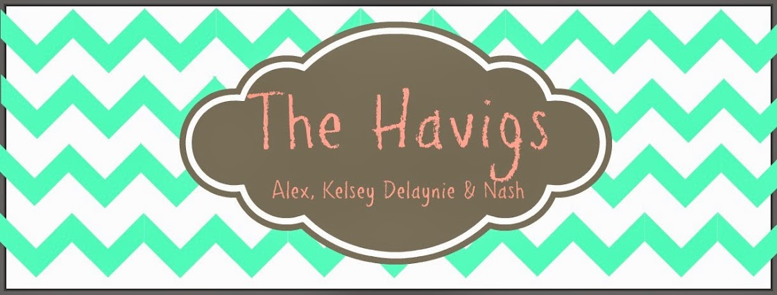 The Havigs