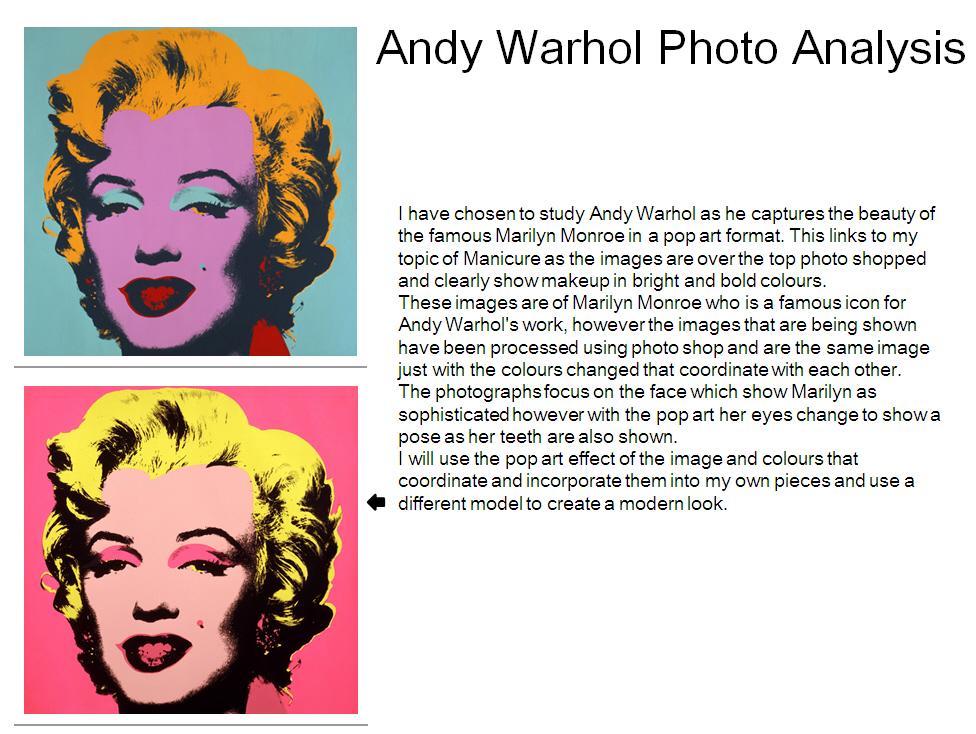 image analysis andy warhol and A photograph of the andy warhol museum entrance it is an ornate building with cement stairs and an accessible ramp that leads off the right side of the image.
