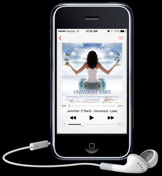 Do you like audiobooks? CLICK HERE to see what's available in audio!