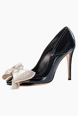 GaetanoPerrone-Elblogdepatricia-lazos-shoes-zapatos-calzado-chaussures-navidad
