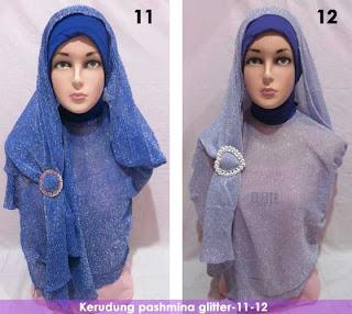 kerudung-pashmina-glitter-11-12