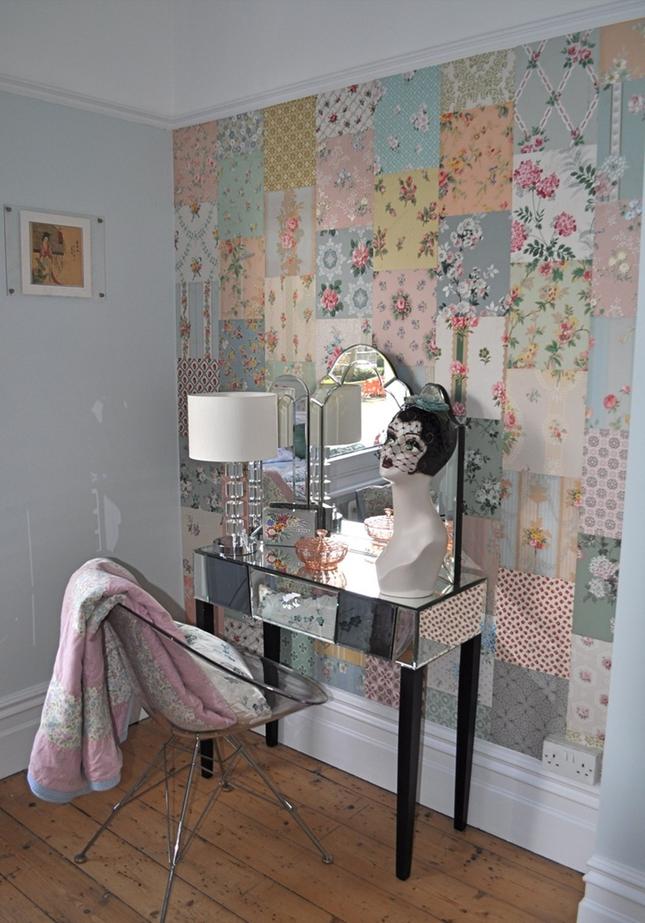 colorindo-a-vontade-patchwork-na-parede-2