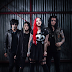 New Years Day Gets Signed