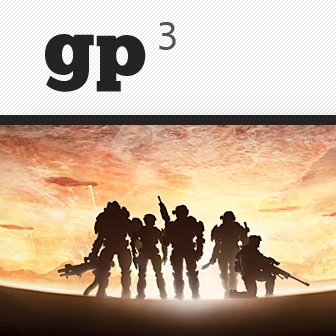 gp3-1-Free-Games-Wordpress-Theme