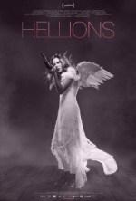 Hellions (2015) 720p WEB-DL