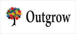 Outgrow - Marcas e Patentes, Contabilidade e Consultoria