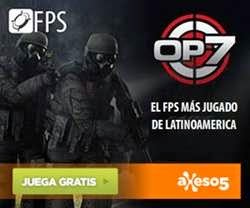 Operation 7 PC Online