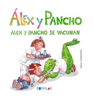http://www.dylar.es/uploads/libros/800/docs/Alex%20y%20Pancho%20se%20vacunanWEB.pdf