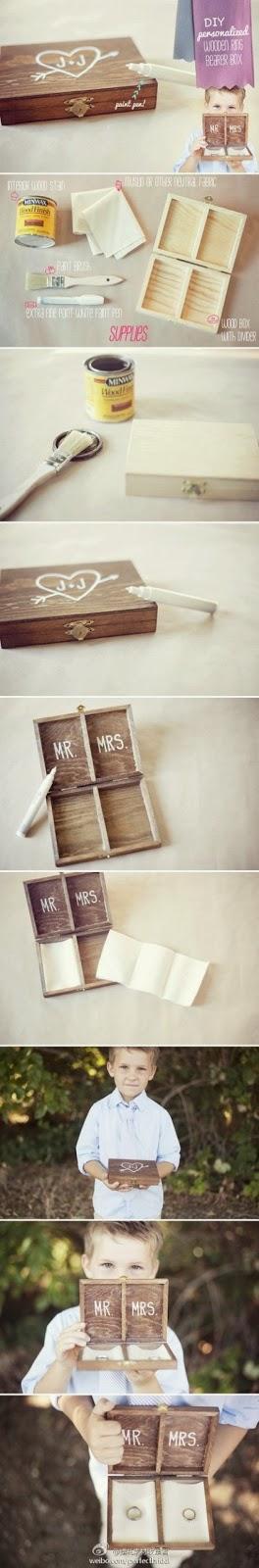 decoracao casamento faca voce mesma: Classe: Tutoriais Decoração Casamento DIY: Faça Você Mesmo/Mesma