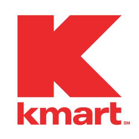 The Weekly Beauty Sales At Ulta Target Amp Kmart 7 8 7