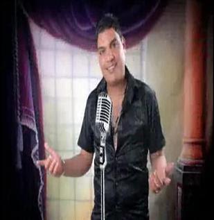 اغنيه احمد سعد - قول يارب 2012