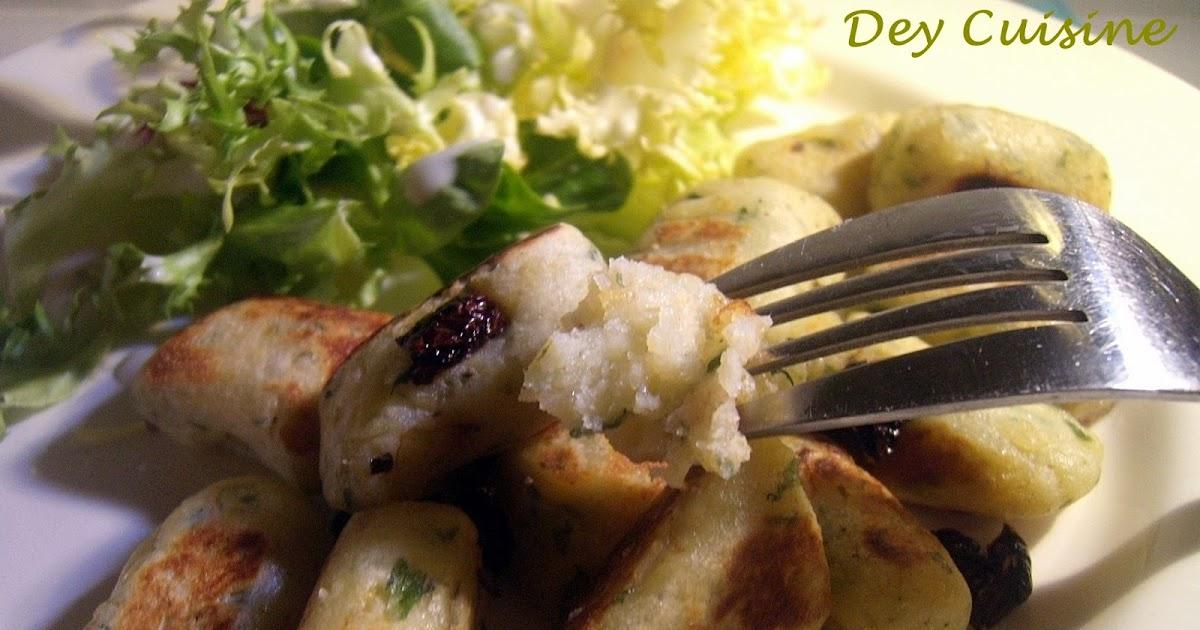 Dey cuisine gnocchis roquette parmesan po l s tomates s ch es - Cuisiner les tomates sechees ...