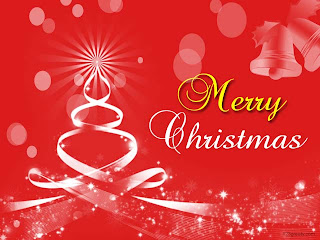 Merry Christmas pc Background Images