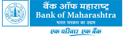 Bank of Maharashtra Recruitment 2014 notification apply online www.bankofmaharashtra.in specialist officer clerk po so probationary