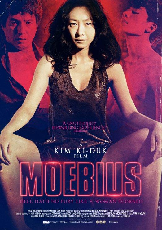 moebius picture