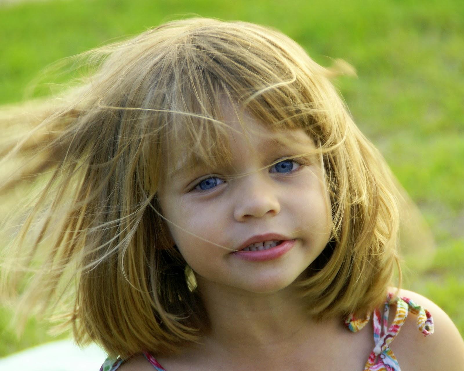 омбре на средние темные волосы фото в домашних условиях