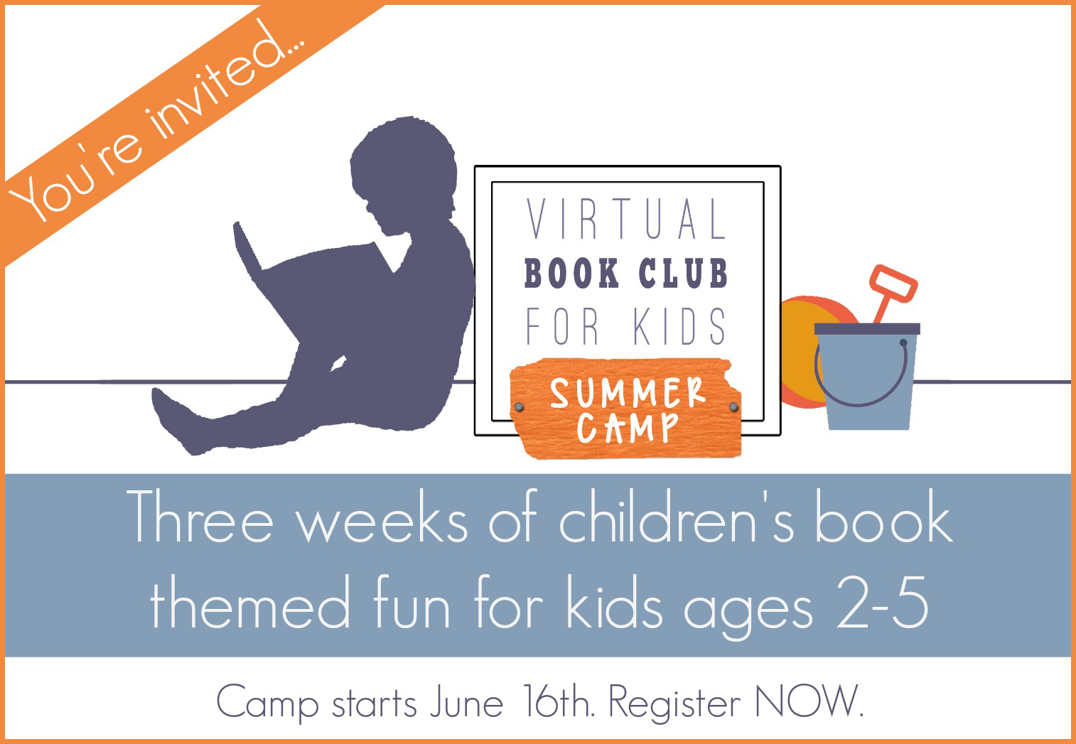 Toddler Approved!: Announcing Virtual Book Club for Kids Summer Camp ...