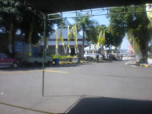 touring motor surabaya lombok
