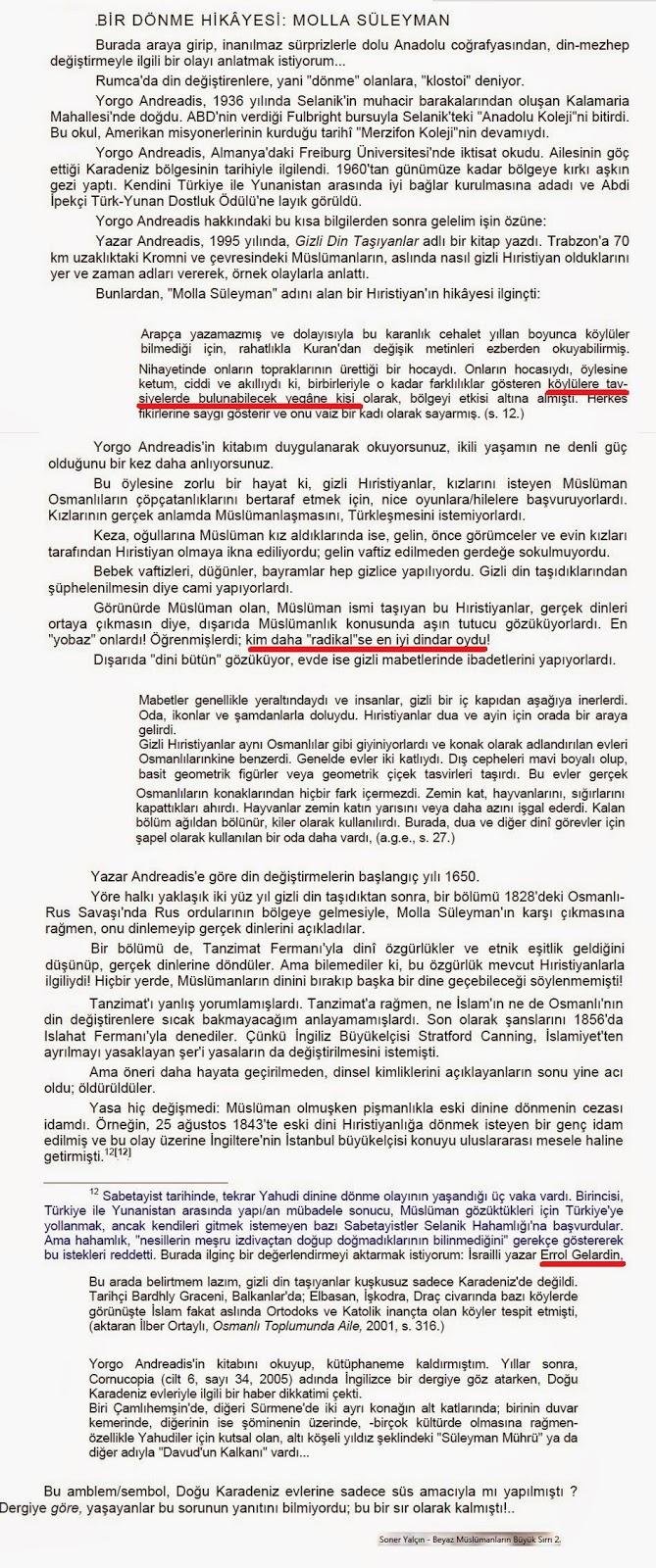 ABD Dışişleri Bakanı Rex Tillersonın Türkiyeye ziyareti, ABD ile Türkiye arasındaki siyasi krizi çözümüne katkıda bulunur mu 83
