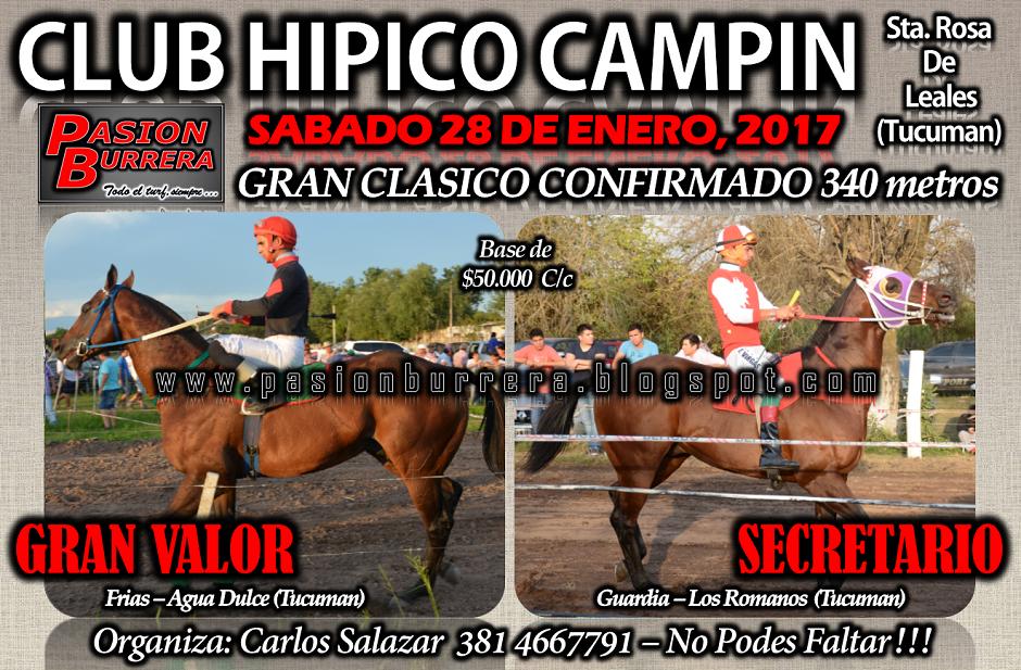 CAMPIN - SABADO 28 - 340