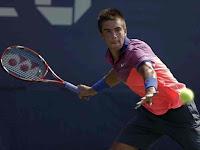 Borna Coric tennis atp