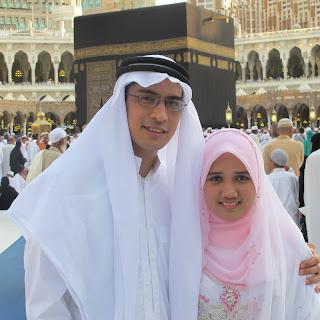 Komen Ashraf mengenai Dayana hamil anak sulung