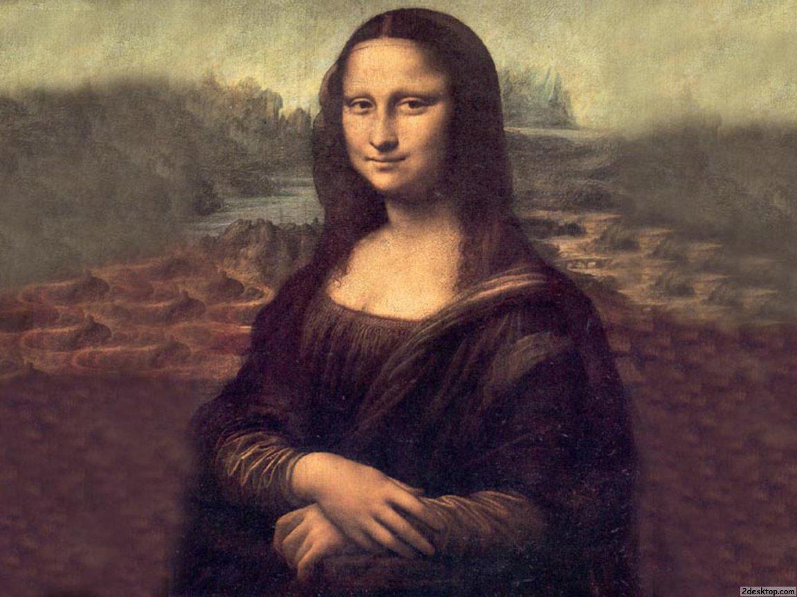 http://4.bp.blogspot.com/-MAOhRgBslR8/TdvaVU9aqFI/AAAAAAAACJU/PKd1mxpIutI/s1600/Mona+Lisa+Wallpaper%252C+Art+Wallpapers+6.jpg