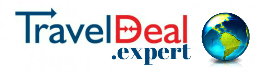 Travel Deal.Expert - HOTELS Search Engine