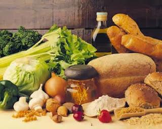 macronutrientes, carboidratos, proteínas, gorduras, contagem de carboidratos, alimentos