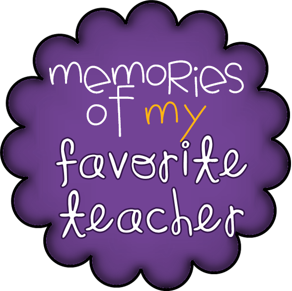 """my favorite teacher Great post i was the """"favorite"""" with several of my teachers over the years (at least, i was a favorite, not necessarily the favorite) i enjoyed the extra """"pushing"""" that went along with."""