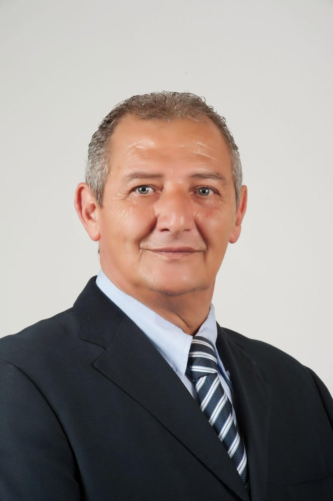 Carlo ORIOLO