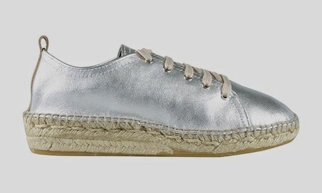 Agilis-alpargatas-elblogdepatricia-shoes-calzado-esparto-zapatos-scarpe