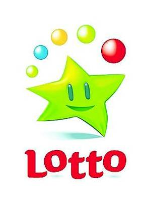 17 Million Lotto Win : Using Radionics Software For Manifestation