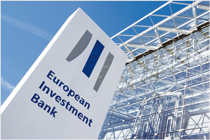 EIB to invest more than 50% in Nigeria's power sector