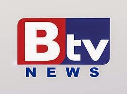 Btv Kannada News Live