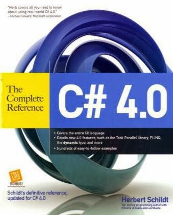Java The Complete Reference Book Description