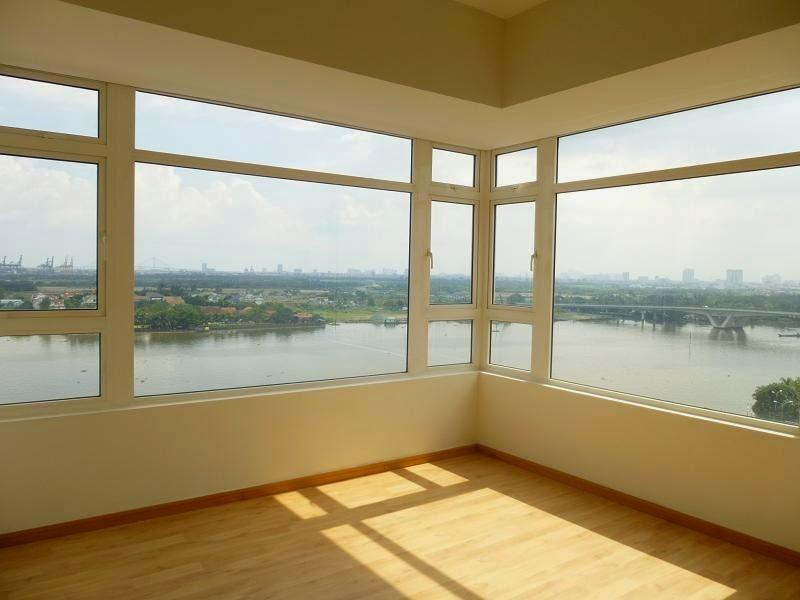 Những điều cần lưu ý khi thuê chung cư giá rẻ