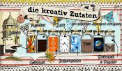 Bastelküche goes Rheinland