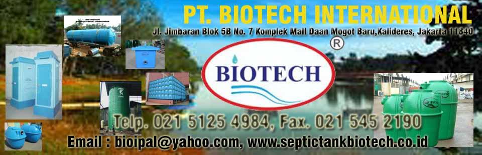 mediabiotech