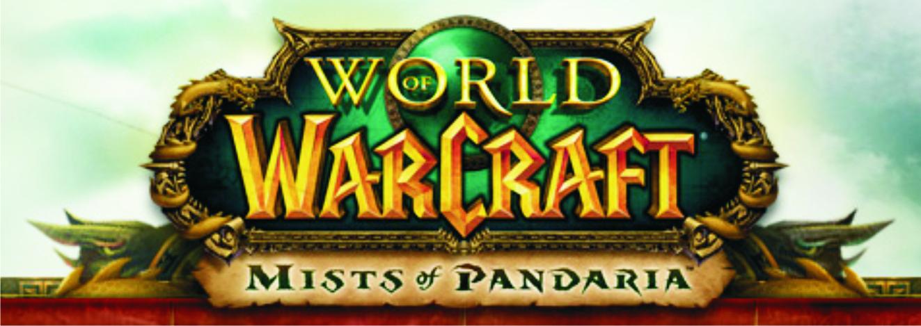 world of warcraft essayer Augmentez votre niveau d'enclassement dans world of warcraft rapidement (garantis) avec les guides dugisecrets, conseils pour l'or, astuces incluses.