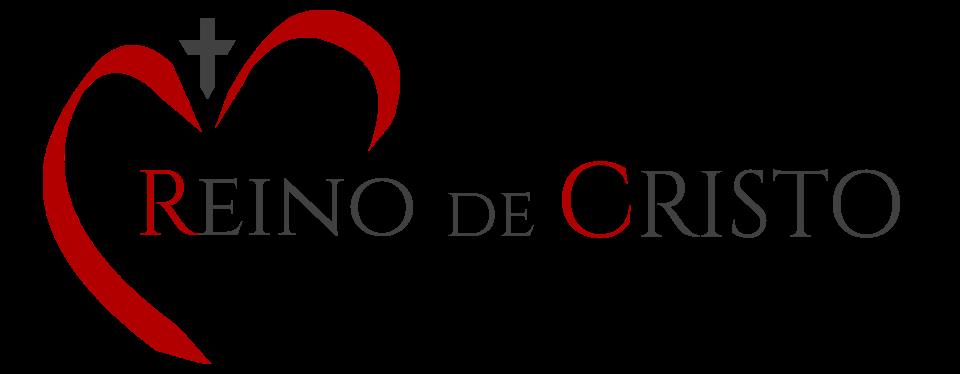 REINO DE CRISTO